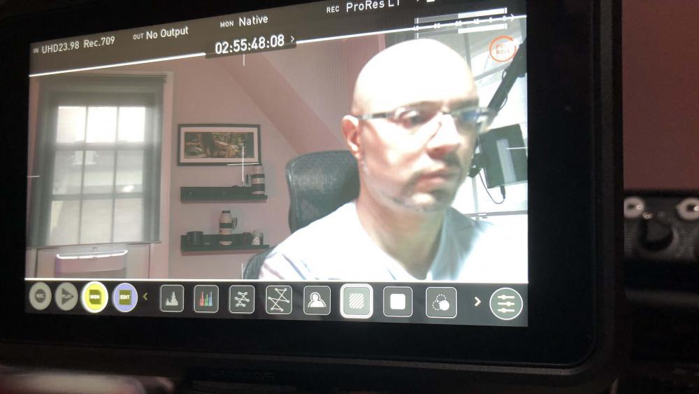 Nikon Z6 NLog On.jpg