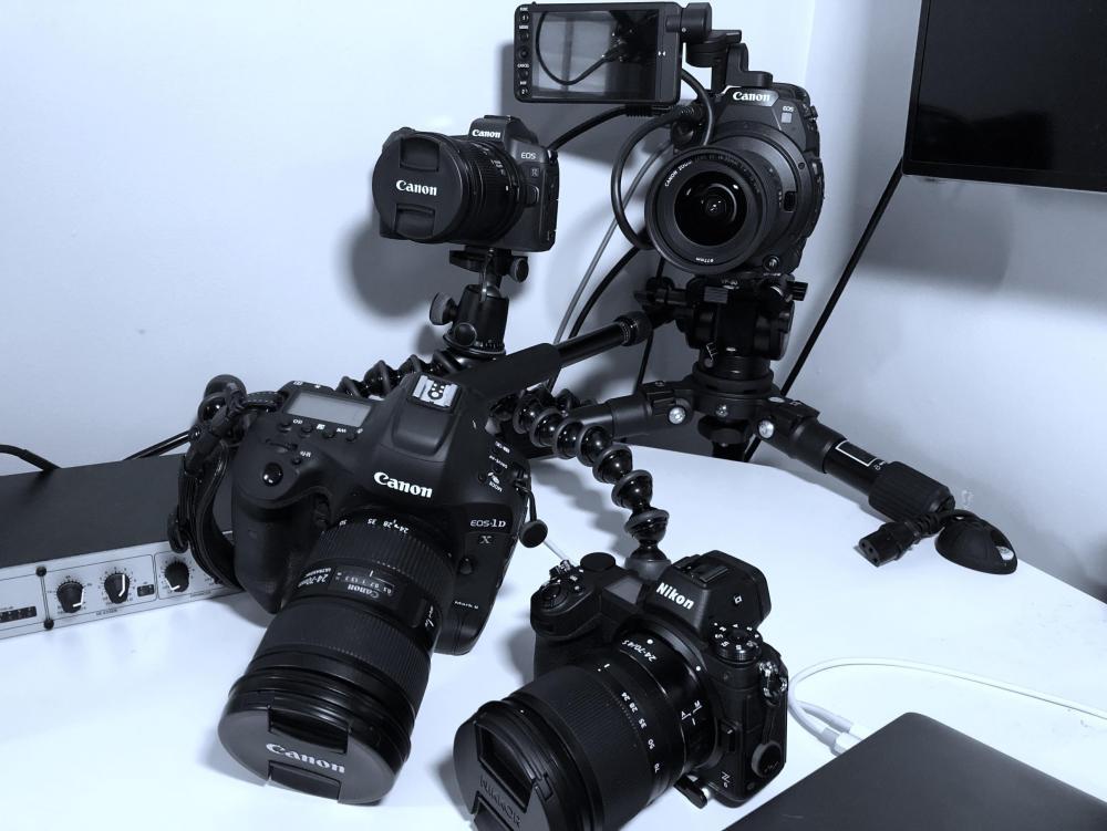 3E60D52F-56FD-4849-8394-C594C193E9D9.jpeg