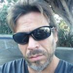 Jeff Morrissette