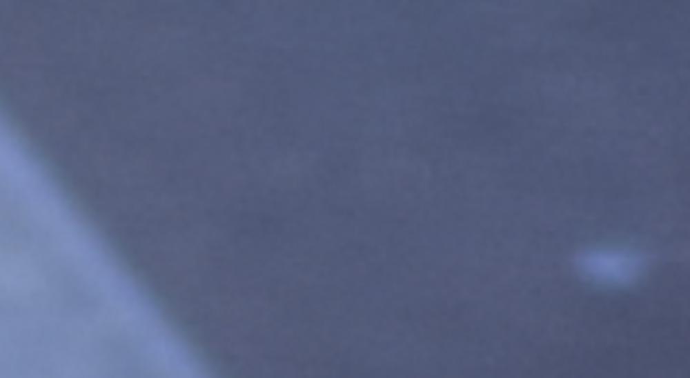 Capture d'écran 2019-02-18 à 20.41.39.png