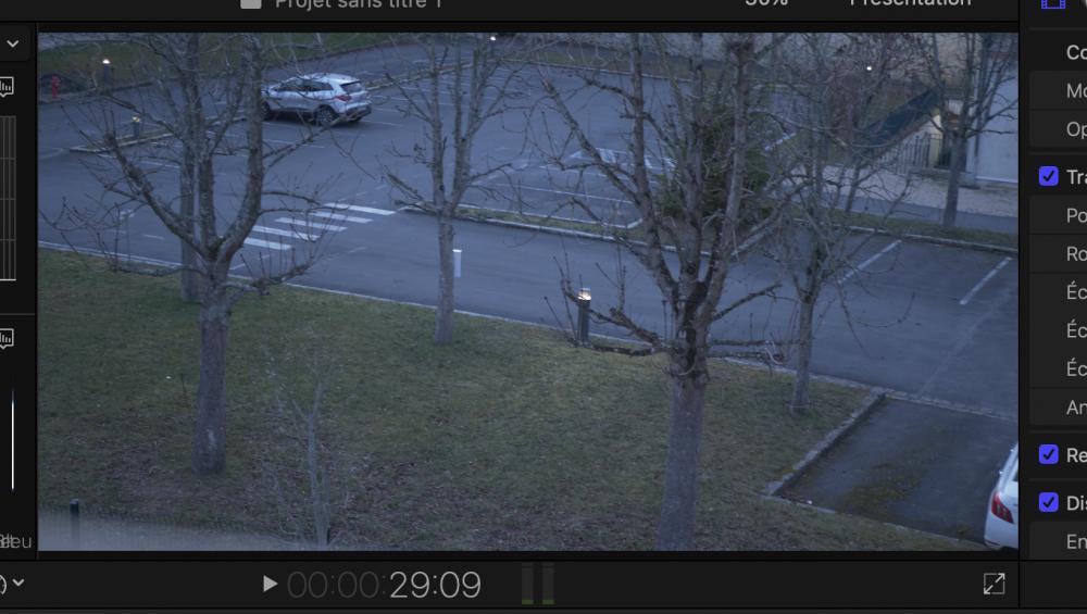 Capture d'écran 2019-02-18 à 20.43.36.png