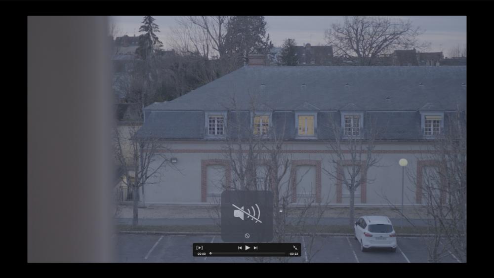 Capture d'écran 2019-02-18 à 19.37.44.png