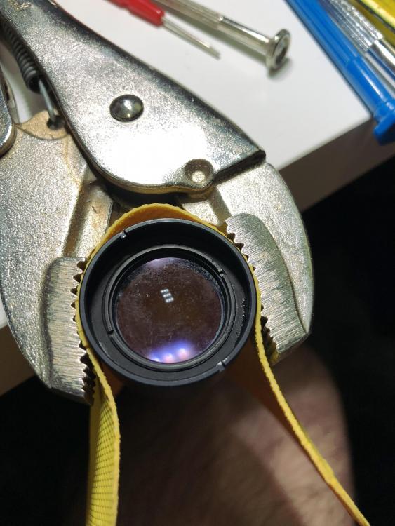 IMG_3502.thumb.JPG.72698e54dfb31713dae2f95e8c22c694.JPG