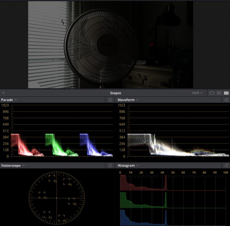 RGB0.5DoubleISOtoLinearMult0.5.jpg