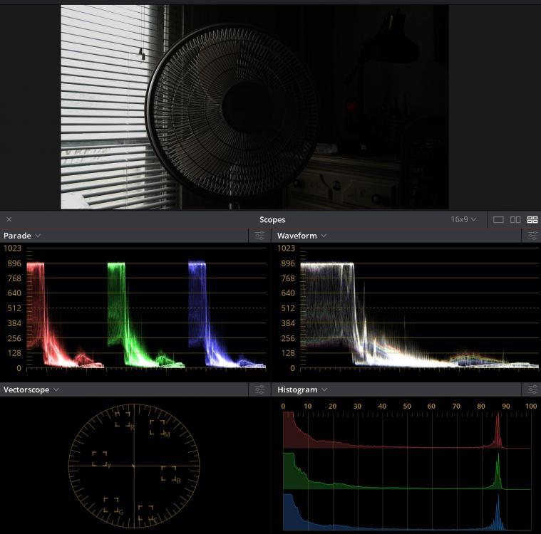 RGB0.5toLinear.jpg
