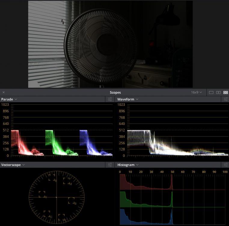 RGB1.0toLinearMult0.5.jpg