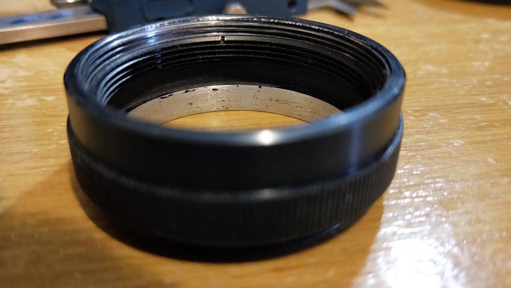 el63-extension-ring.jpg