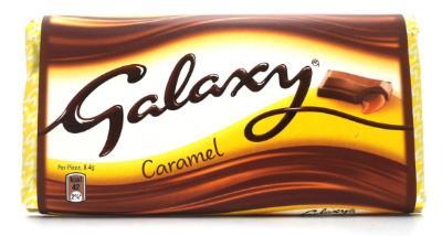 galaxy-smooth-caramel-135g-box-of-24-7a0.jpg.78023914433dbcc263faf699aaafc51c.jpg