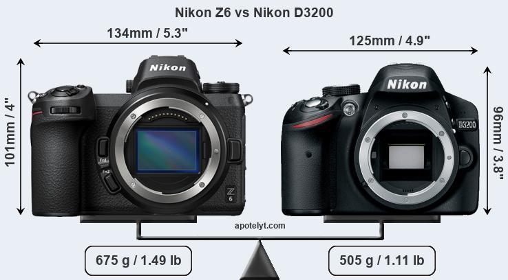 nikon-z6-vs-nikon-d3200-front-a.jpg
