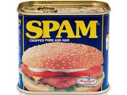 spam.jpg.8ff1b77b5c0ab710cf4731b5785dfa73.jpg