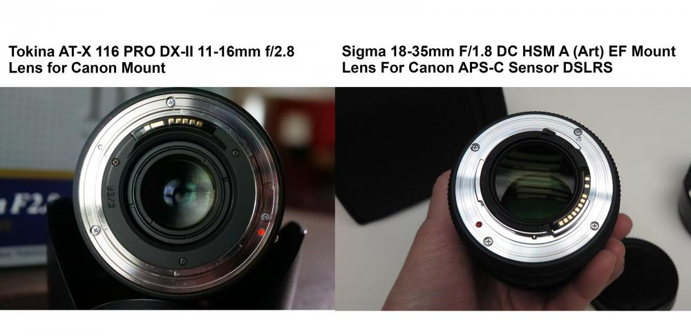 Sigma and Tokina lens side by side.jpg