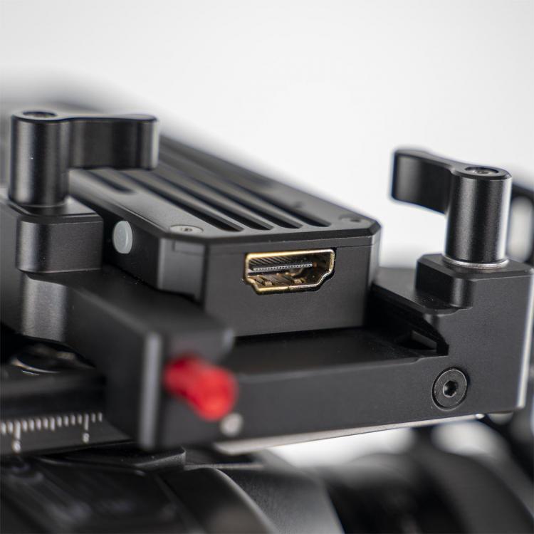 亚马逊 HDMI接口.jpg