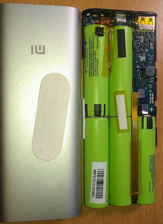 7Lp0Qvs.thumb.jpg.ee1003c1138da30d162eff044f8967a2.jpg