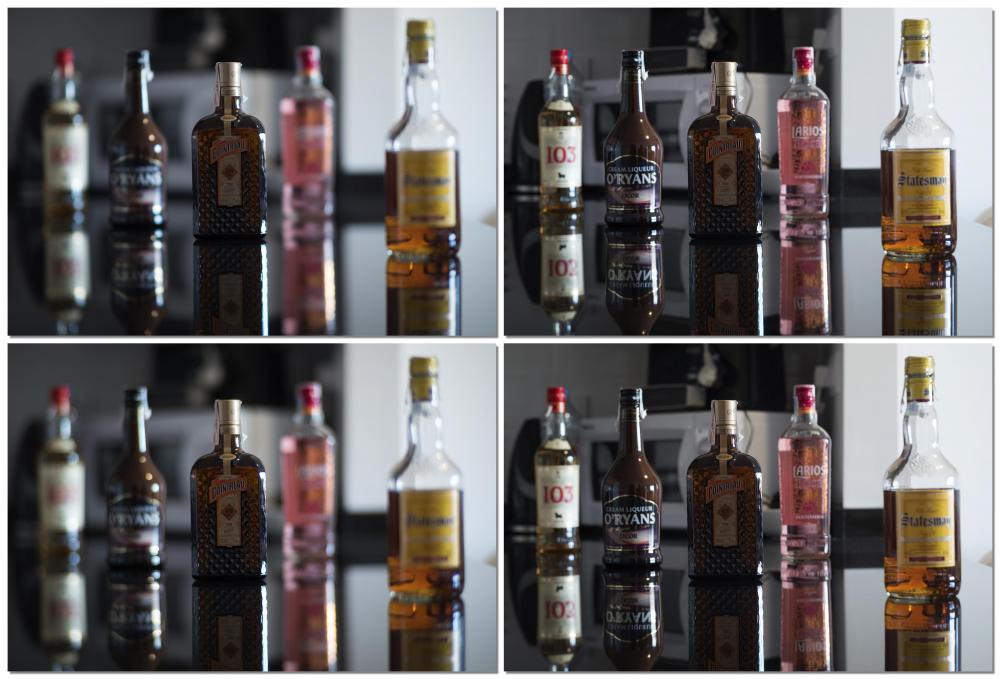 85mm_Bottles.thumb.jpg.f5a97eb4d8c04a262d781fa6712227c0.jpg