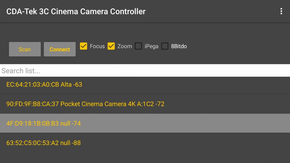 Screenshot_20190316-183148.thumb.png.2b21a9decf72966df9a722c5308f8ce0.png