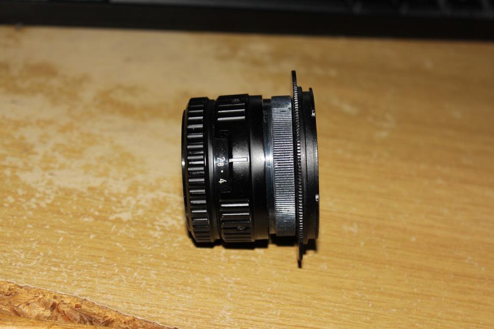 elnikor-mount1.jpg