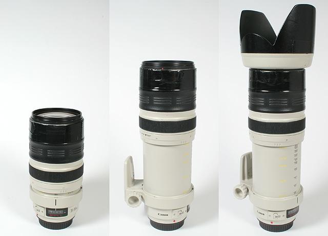 lens.jpg.311a97dce5c986cb259eae814336a0cd.jpg