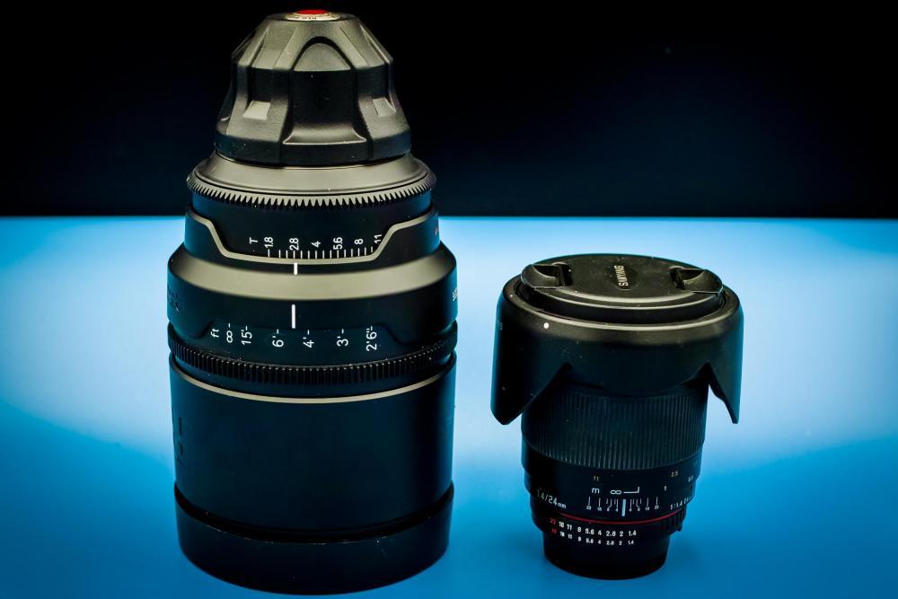 lenses-2.thumb.jpg.8e3ce73423c48aae50295f57577b02fe.jpg
