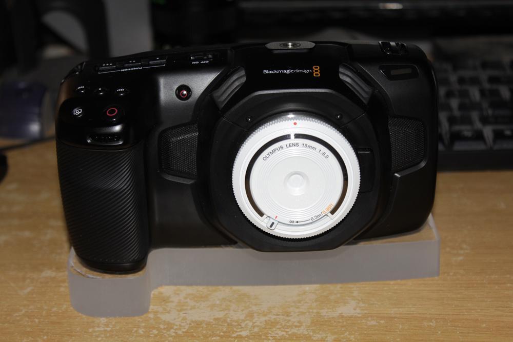 olympus-bodycap-lens.jpg