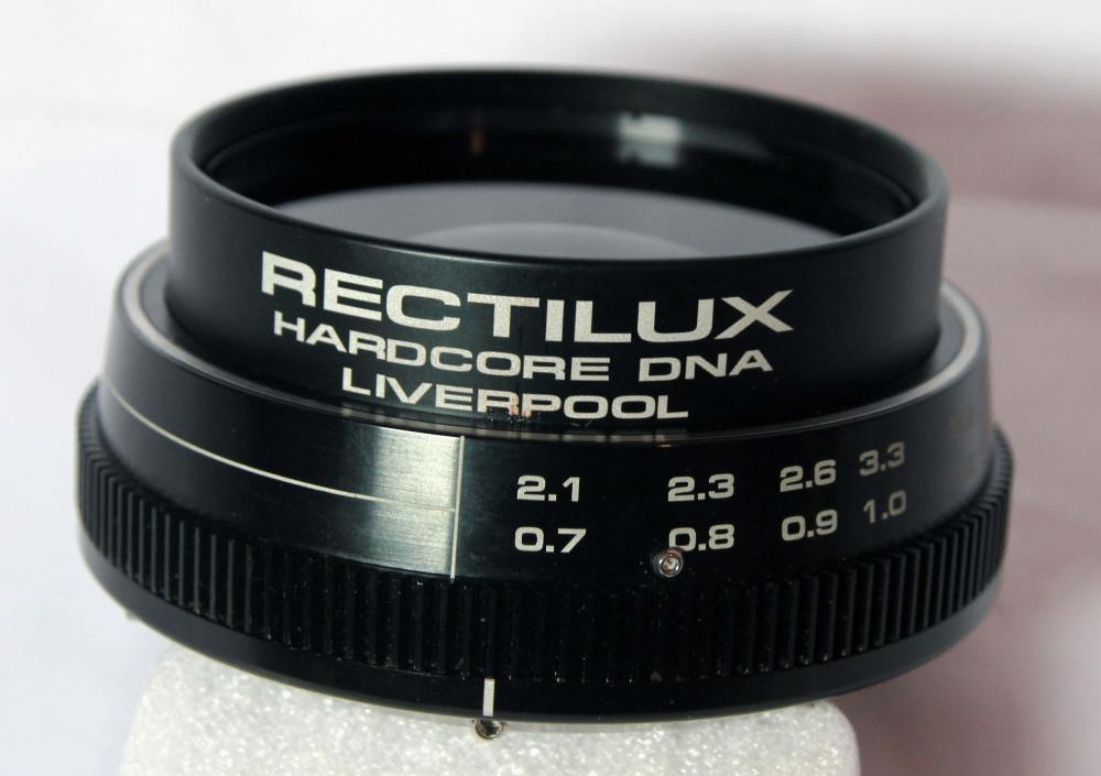 Rectilux Name.jpg
