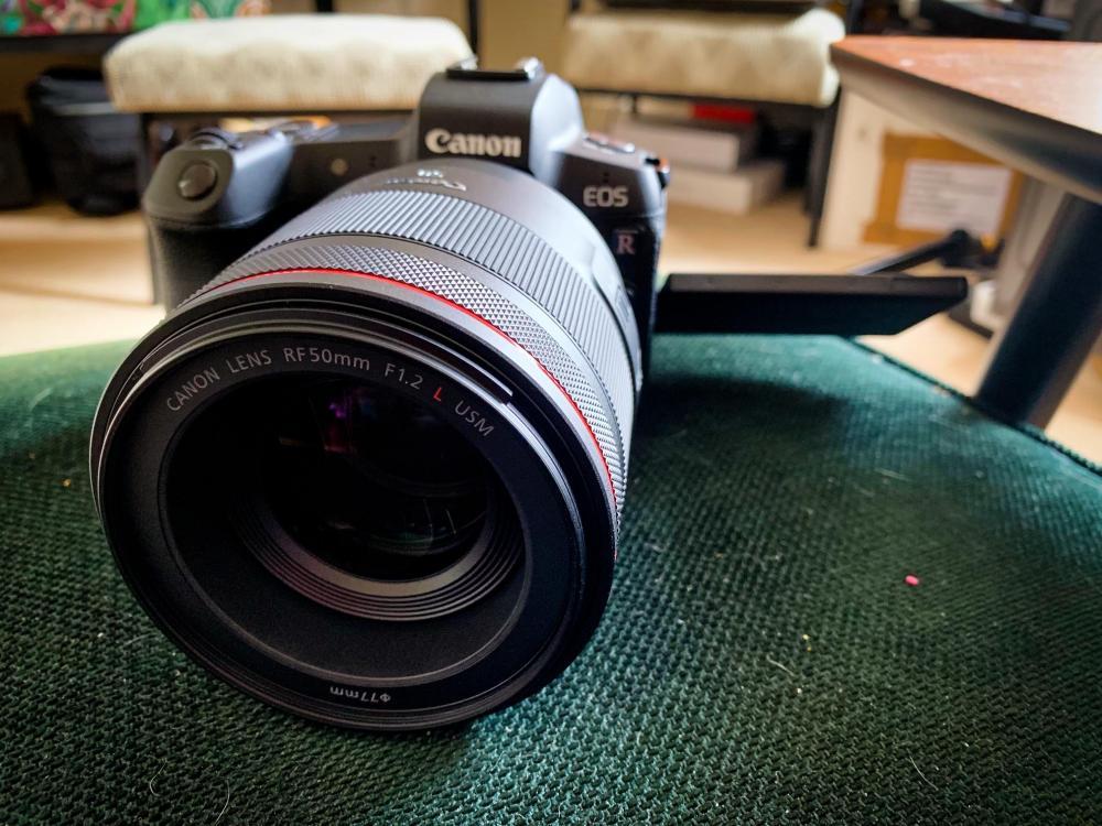 50mm f1.2L R.jpeg