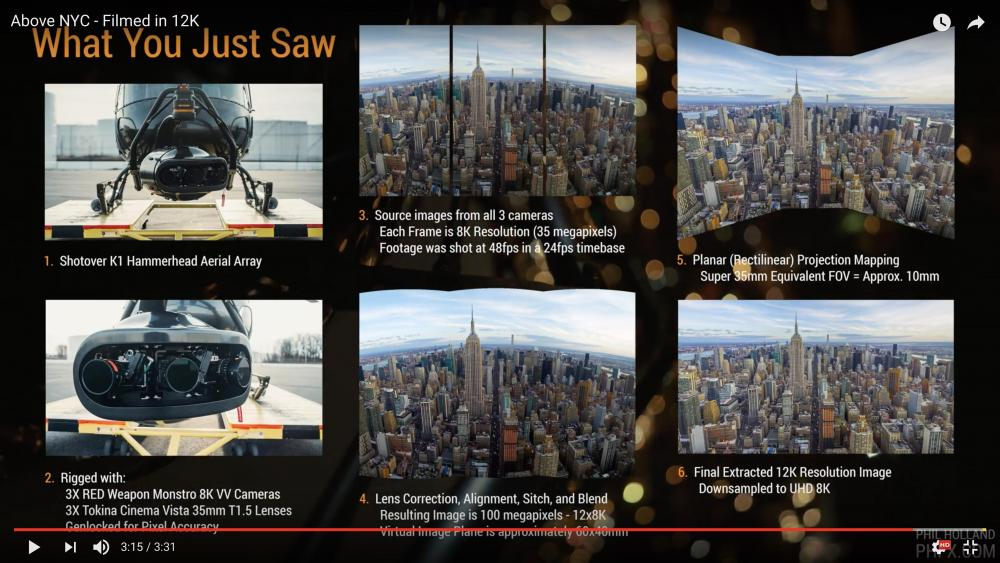 Above NYC - Filmed in 12k camera and lens configuration.jpeg