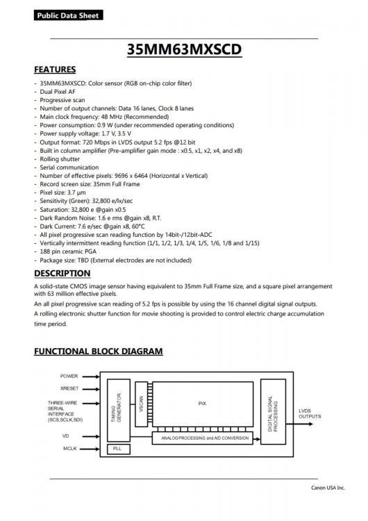 Canon_1.thumb.jpg.0c131988ae6347f0f11f2800ed455041.jpg