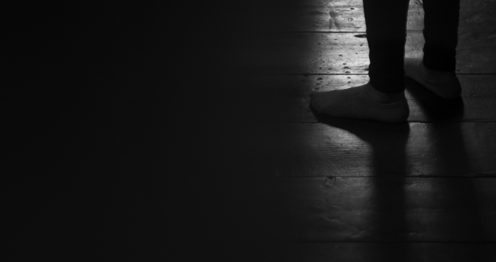 Feet_Shadow.png