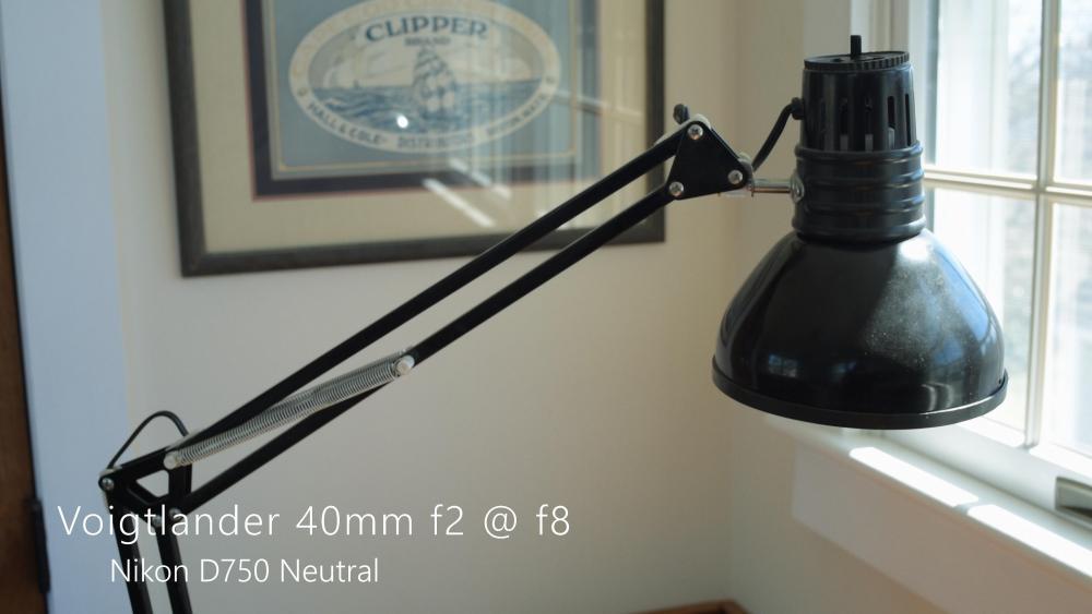 LAMP_testD750_1.3.1.thumb.jpg.3eaad08f246154737a8c729825af5203.jpg