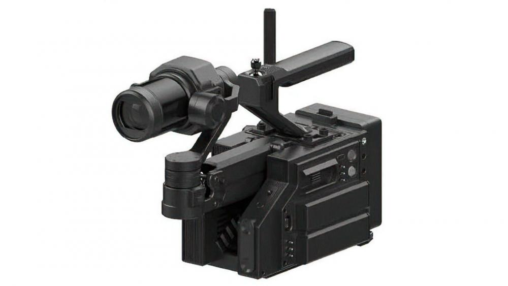 Leaked-photo-and-drawing-of-new-gimbal-stabilized-DJI-camera-2.jpg