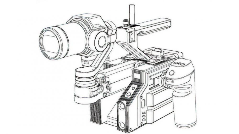 Leaked-photo-and-drawing-of-new-gimbal-stabilized-DJI-camera.jpg