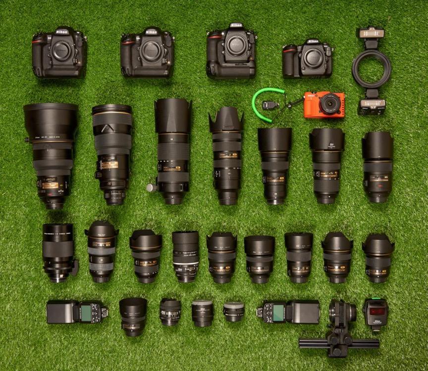 Lucas-Gilman-gear-shot.jpg