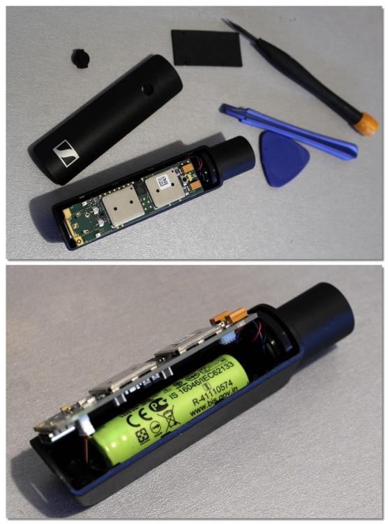 SennComp.thumb.jpg.f8c9f7ab2824b6e4d43dfa3354ad5541.jpg