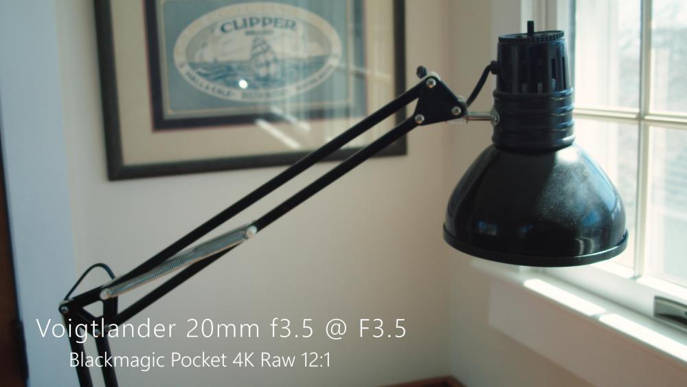 TEST_lampBM_1.4.1.thumb.jpg.ae852b74f620f42e9755cec695ab3fac.jpg