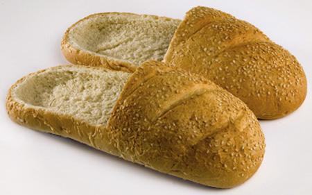 breadshoes02.jpg.7d43fa7a198a2fc20561d543de7b51a7.jpg