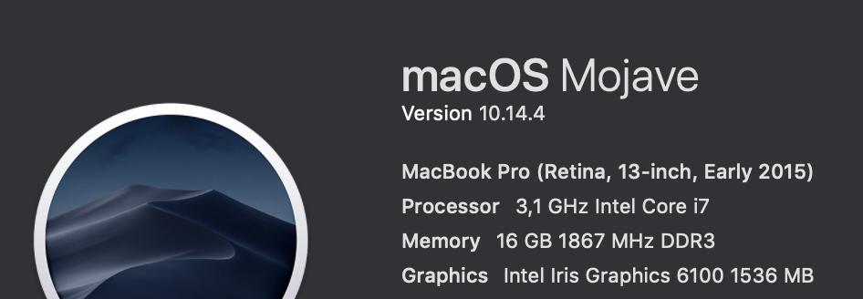 thisMac.png.b1264eb38412960d464fb66a8950c7c7.png