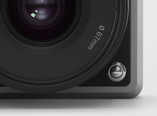 Hasselblad X2D Medium Format Camera Coming? - EOSHD - EOSHD Forum