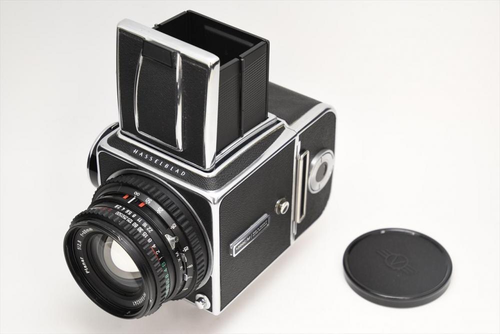 DSC9975r.jpg