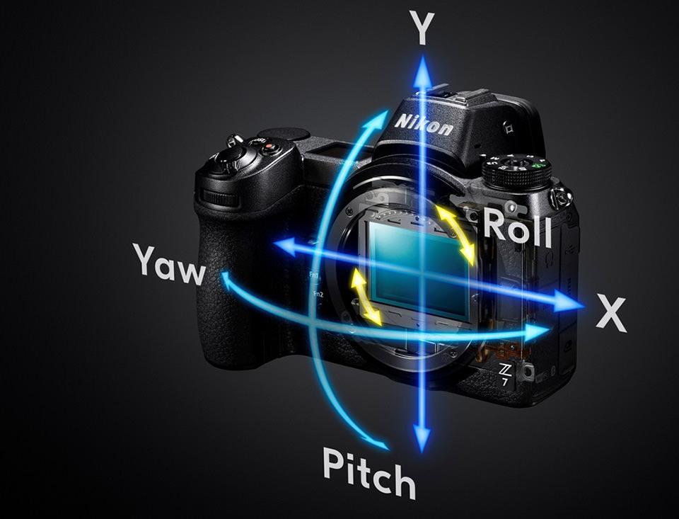 Nikon-Z7-IBIS.jpg