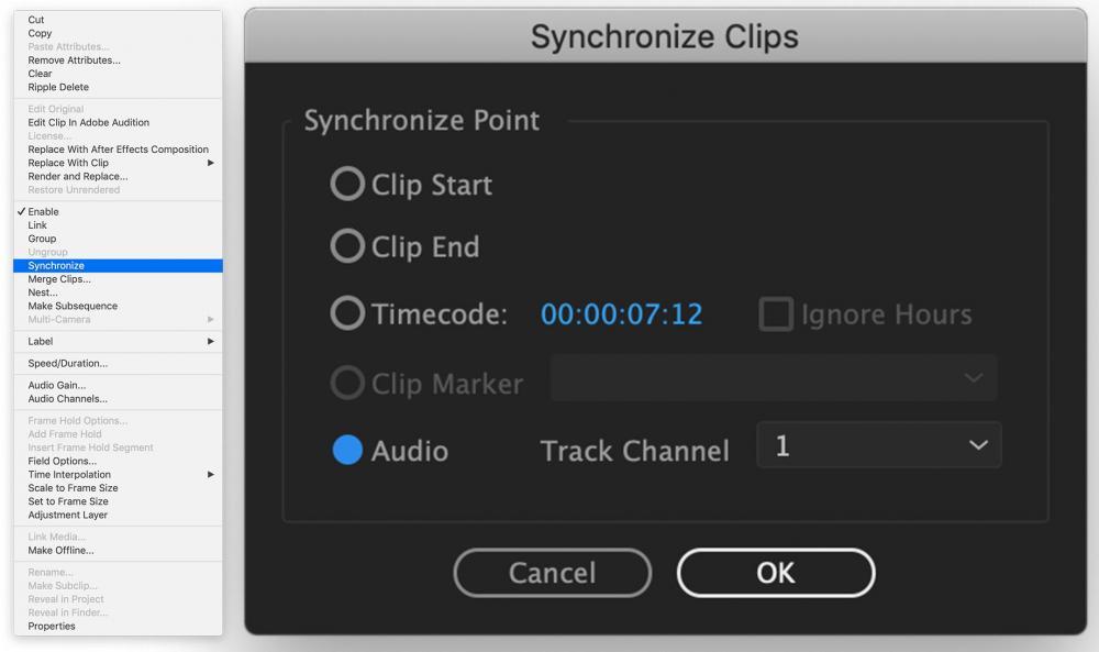 Sync.thumb.jpg.f5a23d8b3b0f9e6ff4fd20501d9165d2.jpg