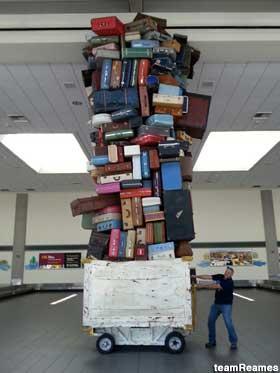 luggage_teamreames.jpg