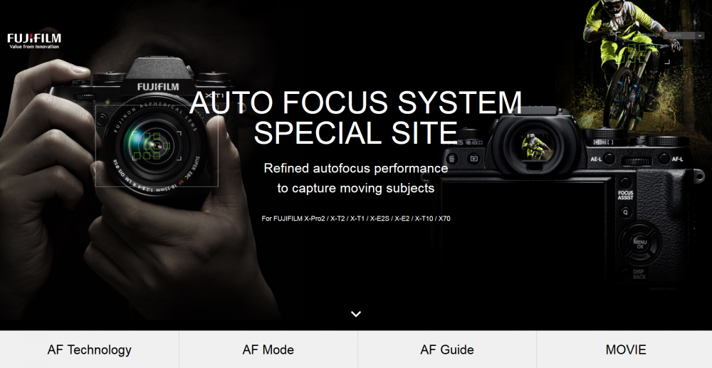 Screenshot_2019-07-22 NEW AF SYSTEM SPECIAL SITE FUJIFILM.png