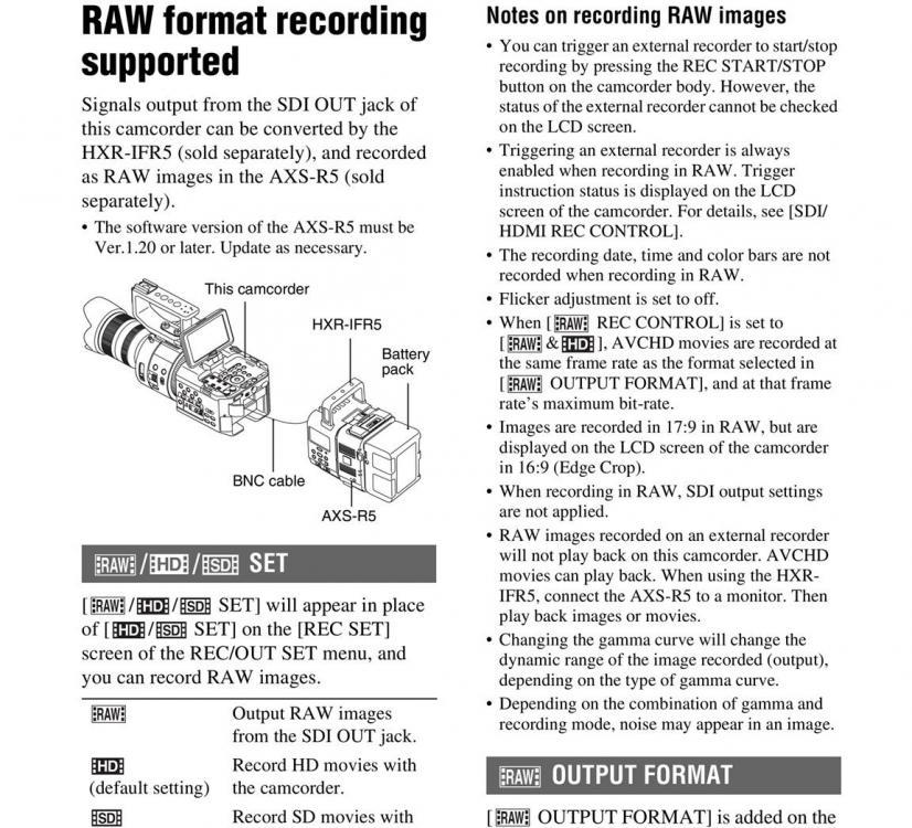 FS700 Manual Raw Recording.jpg