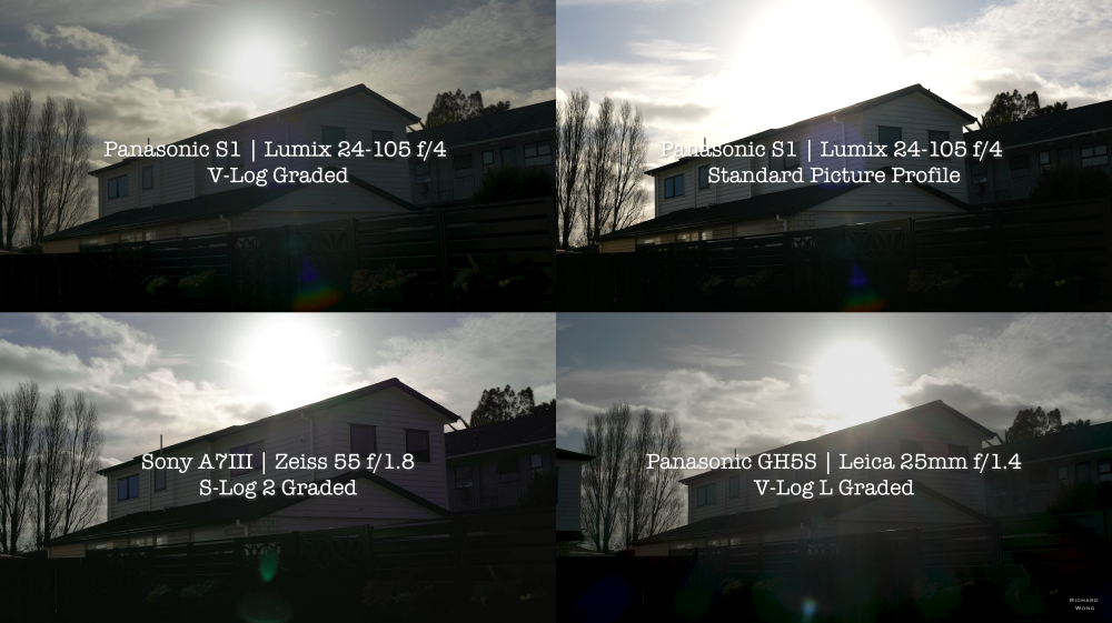 s1 vs a73 vs gh5s log.png