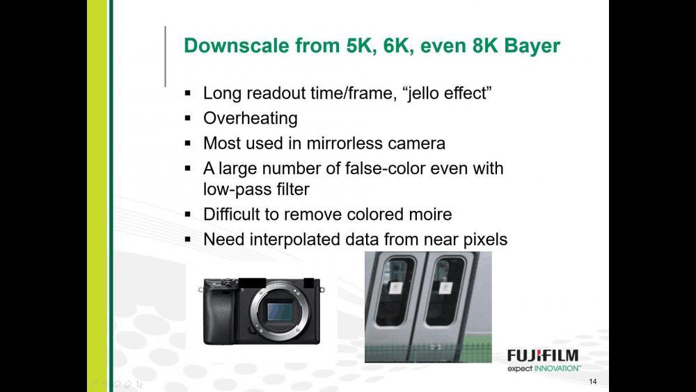 Fujifilm2.thumb.jpg.78a096266022c902d2d13aabb53e7ed4.jpg