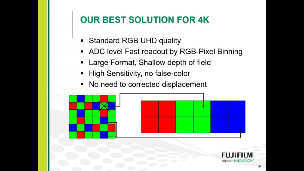 Fujifilm3.thumb.jpg.37214d9164778e3343c4fe8fa1862f74.jpg