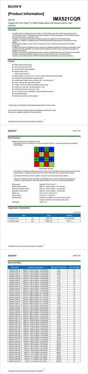 IMX521.thumb.jpg.81aec78ba1ce5caab87657da87981d83.jpg