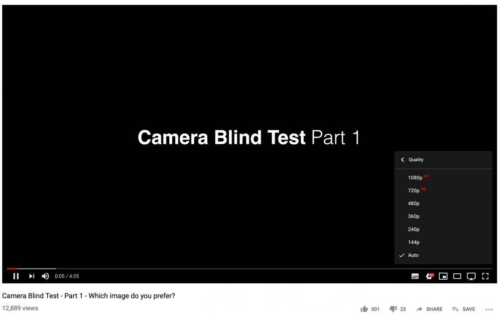 blindtest1080p.jpg