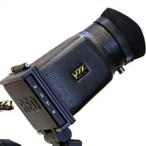grid-accessories-4.7-viewfinder-300x300.jpg.8d5eb2d24ec4bd6d92d5b5a23bad899e.jpg