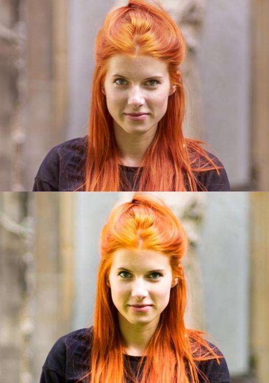 redgirl.thumb.jpg.54a72ef32679ce8c8c84a6980dbe6fc3.jpg